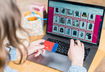 Digital Marketing Trends for Ecommerce Industry