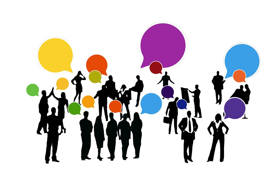 Leveraging In-person Networking as Brand Strategy