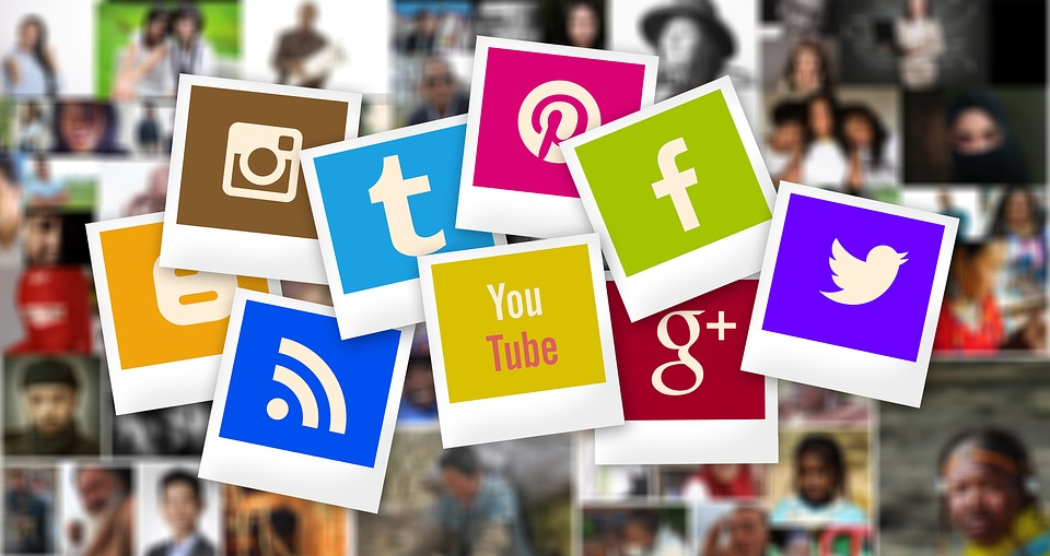 How to Use Social Media for Refining Your Content