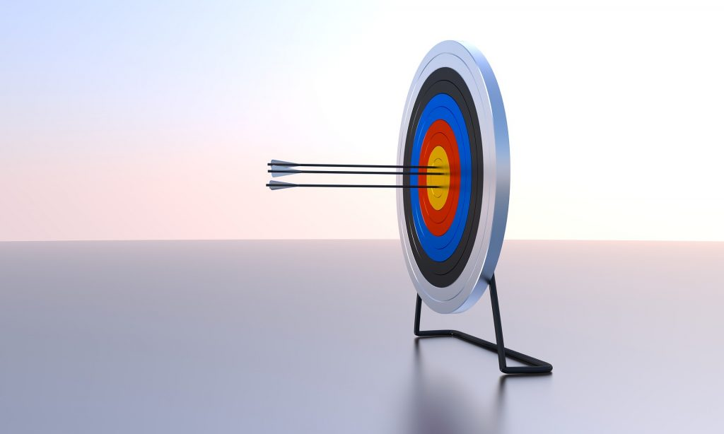 Driving Results using Retargeting Best Practices