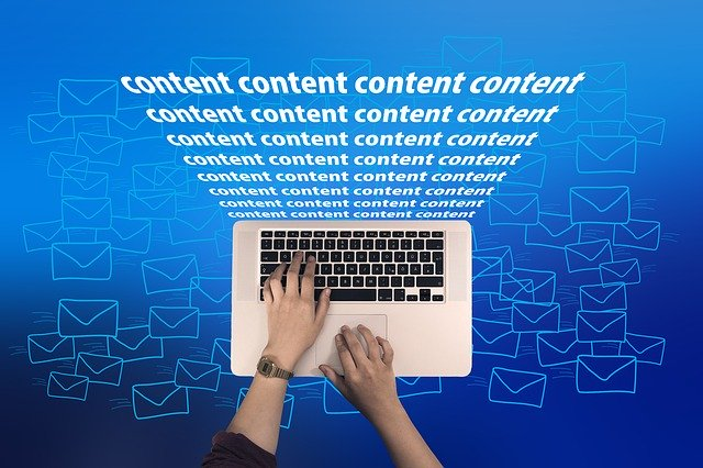 Elements for Creating Incredible Content