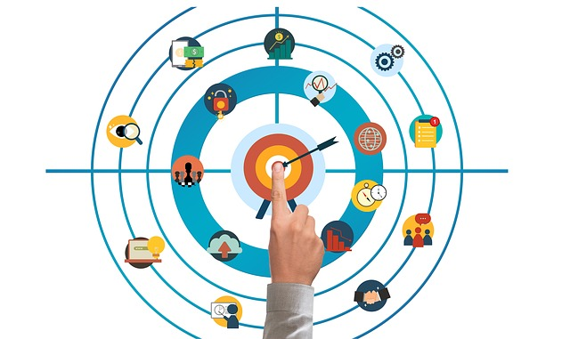Everything to Know About Remarketing and Retargeting
