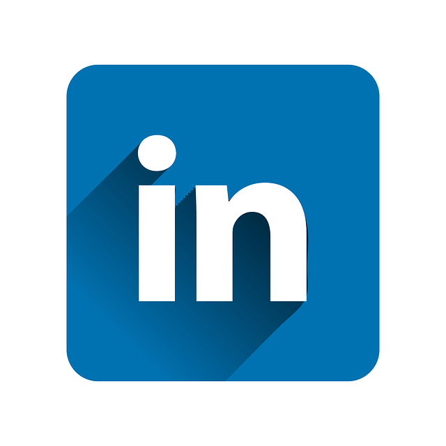 LinkedIn Introduces New Features for Company Pages