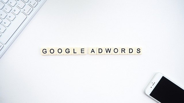 Pointers for Analysing Google Ads Account