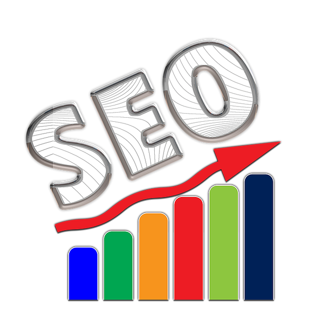 Rising Need for Search Engine Optimization